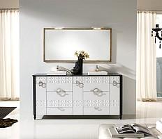 salle de bain Vauvert