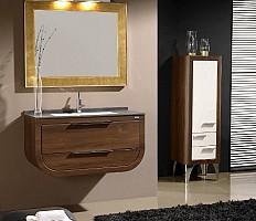 salle de bain Anduze