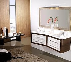 salle de bain Gard
