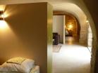 Rénovation maison pierre dans le Gard.