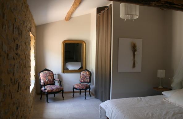JLP Homedesign - Mas provençal dans le Gard