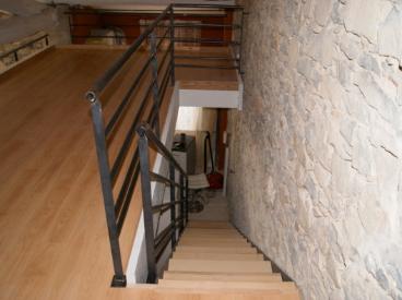 maison architecte Sommières