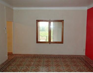 renovation vieille maison pierre cheap bdna bdna bdna maison with renovation vieille maison. Black Bedroom Furniture Sets. Home Design Ideas
