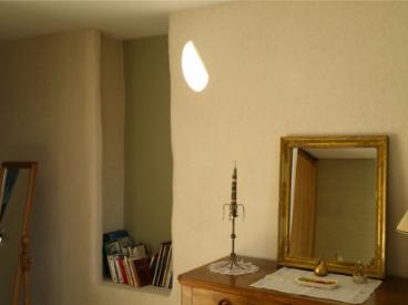 Rénovation appartement saint Christol les Alès