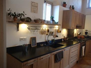 renovation immobilier Alès