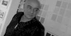 Jean-Luc Pradeilles, architecte.