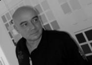 Jean-Luc Pradeilles, maître d'oeuvre.