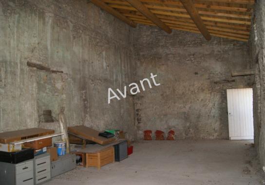 JLP Homedesign - rénovation d\'une grange en loft