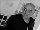 Jean-Luc Pradeilles, architecte d'intérieur dans le Gard.